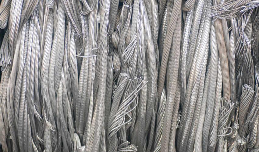 compra y venta de mangueras en malaga